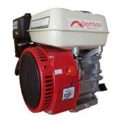 Động Cơ Nổ Xăng BAMBOO 5.5HP Le Gió Tự Động