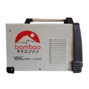Máy Hàn BAMBOO MIG 200G