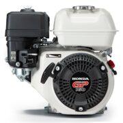 Động Cơ Nổ Xăng HONDA GP160H QH1 5.5HP