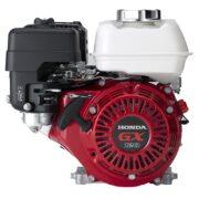 Máy Nổ – Động Cơ Xăng Honda GX120T3 QD 4.0HP
