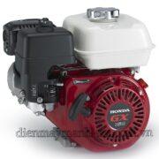 Động Cơ Nổ Xăng HONDA GX160T2 LHB3 5.5HP/4.0KW