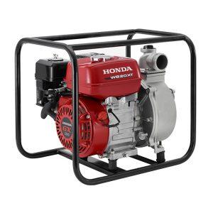 Máy bơm nước Honda WB20XT3