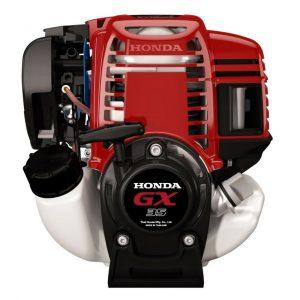 Máy Cắt Cỏ Honda UMK435T U2ST 1.6HP/1.2KW
