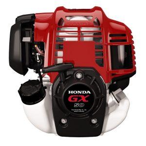 Máy Cắt Cỏ Honda UMK450T U2ST 2.0HP/1.47KW