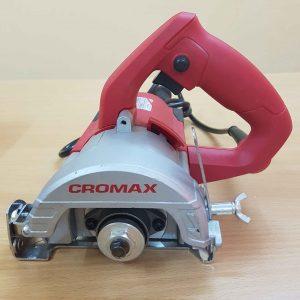 Máy Cắt Gạch Cromax Cr-8110A