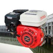 Máy Nổ – Động Cơ Xăng PONA NEW 6.5HP