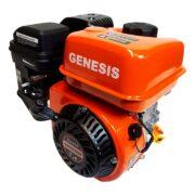 Máy Nổ – Động Cơ Xăng Genesis 7HP GS210R