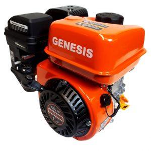 Động cơ xăng Genesis GS210 7HP