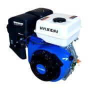 Máy Nổ – Động Cơ Xăng Hyundai 13HP HGE390