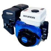 Máy Nổ – Động Cơ Xăng Hyundai 15HP HGE420S