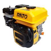 Máy Nổ – Động Cơ Xăng Rato 5.5HP R160