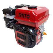 Máy Nổ – Động Cơ Xăng Rato 5.5HP R160RC Trục Lệch