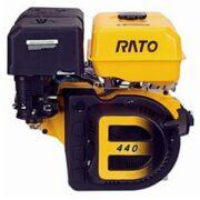 Máy Nổ – Động Cơ Xăng Rato 16HP R440
