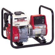 Máy Phát Điện Chạy Xăng 2.0KVA Elemax SH2900