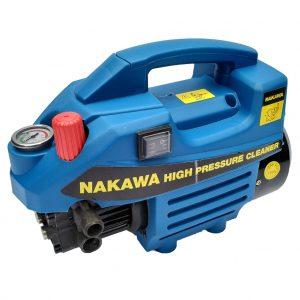 Máy Rửa Xe Nakawa 1900W NK-676