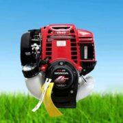 Máy cắt cỏ 4 thì Oshima T-GX 35