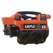 Máy Rửa Xe Lead 2000W LE-389
