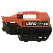 Máy Rửa Xe Lead 2300W LE-589