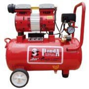 máy nén khí không dầu panda pa 800/30