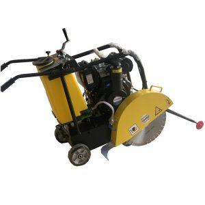 máy cắt bê tông huspanda hq 450q