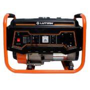 máy phát điện lutian 3kw lt3900n6