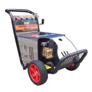máy rửa xe cao áp potenca 7.5kw