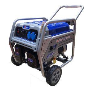Máy phát điện mitsunini MT 3600