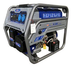 Máy phát điện mitsunini MT6500e (13)