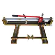 máy cắt gạch bàn panda