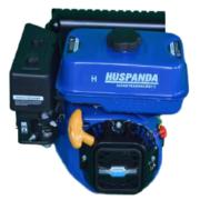Động Cơ Xăng Huspanda GX200
