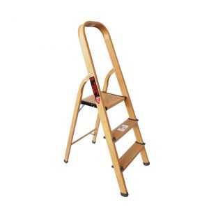 Thang ghế Oshima TG3, 3 bậc