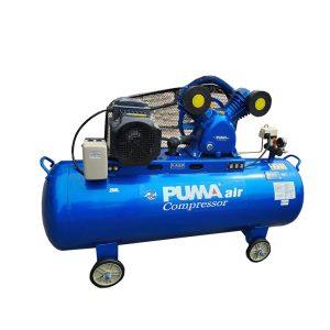 Máy Nén Khí Puma PK-55250
