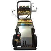 Máy Rửa Xe Cao Áp 3Kw Pacman PM-3600PSI