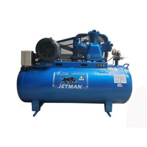 Máy nén khí Jetman PK-150500