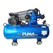 Máy Nén Khí Puma PK-40200 4HP 200L New