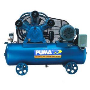 – Máy Nén Khí Puma PK-200500 20HP 500L New