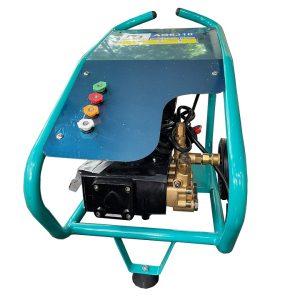 máy cao áp 3 pha
