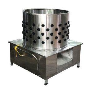 may vat long cho 80 500