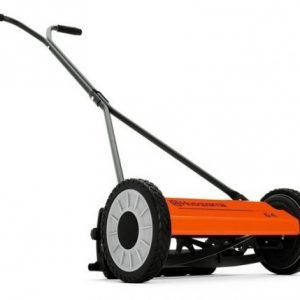 Máy cắt cỏ Husqvarna 54 Exclusive