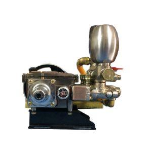 Đầu Xịt Áp Lực Amax 3HP AM-828C