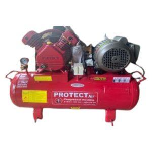 máy nén khí protect pr-1002