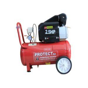 máy nén khí protect pr-2001