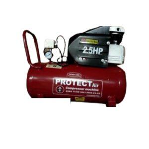 máy nén khí protect pr-3001
