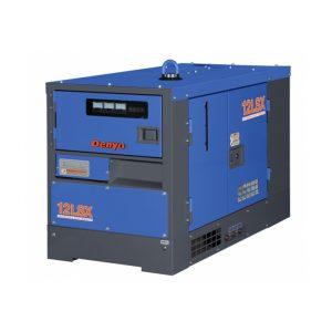 Máy phát điện TLG - 12LSX